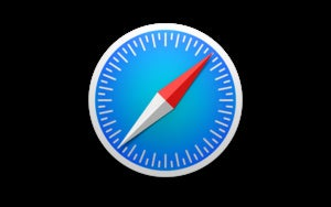 safari 8 icon