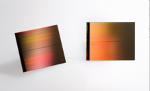 Intel lets slip roadmap for Optane SSDs with 1,000X performance
