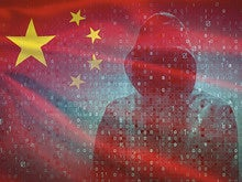 U.S. defense contractor arrested for giving U.S. secrets to Chinese operatives