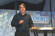 Why Linux pioneer Linus Torvalds prefers x86 over ARM