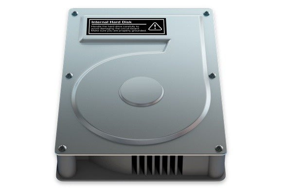 Raid 1 drive icon for os x icons download