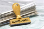 Managing compliance is easier in the cloud