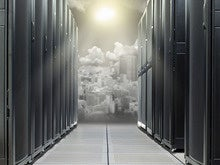 Mainframes and the API economy