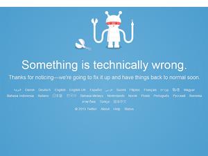 091415blog twitter down2