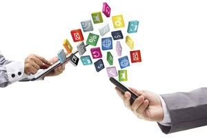 Why some people are willing to pay for a mobile app
