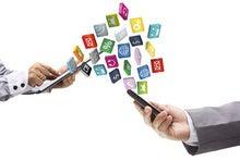 Deathmatch: The mobile Web vs. mobile apps