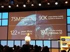 Nick Parker Microsoft IFA Windows 10