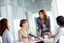 4 important tips for mentoring, coaching and growing women's roles in cybersecurity