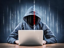 13 million MacKeeper users exposed by Shodan search, no password or hacking required