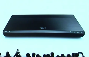 samsung 4k blu ray player