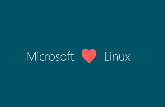 100515 microsoft linux