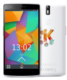 Catching up with KDE 5.5 and Plasma Mobile