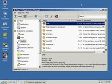 Linux cousins Part 2: Reviewing ReactOS, the Open Source version of Windows