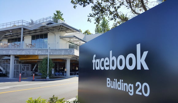 151027 facebook headquarters 8