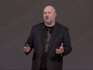 20151008 werner vogels aws reinvent screenshot