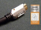 Certified HDMI cable
