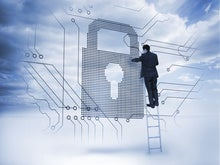 3 ways to screw up data security in the cloud