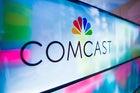 comcast center philadelphia161