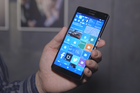 Microsoft launches two-for-one Lumia phone deal to slash excess inventory