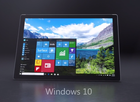 slider 110 million windows 10