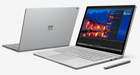 surface book front back
