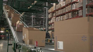 walmart e commerce fulfillment store distribution center