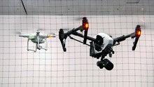 151117 drones 2