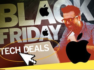 black friday deals apple 2015 1