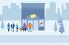 google holiday shopping
