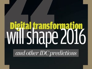 idc tech predictions 2106