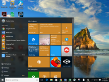 Microsoft uses the force: You WILL upgrade to Windows 10