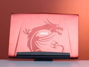 pc gamer gifts msi 2