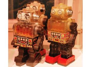robots goo.gl 4n25ro edited