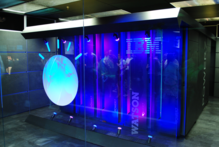 IBM Watson/ XPrize open $5 million AI competition for world-changing applications