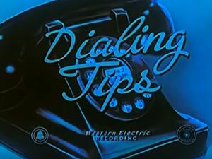 121415blog dialing tips att