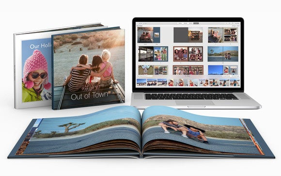 apple photo print products stock