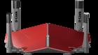 D-Link DIR-885L/R