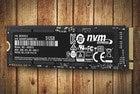 samsung 950 pro ssd 512gb