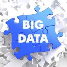 Businesses harbor big data desires, but lack know-how