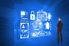 Behavior analytics tools for cybersecurity move into enterprises