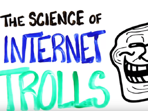 012216blog science of internet trolls
