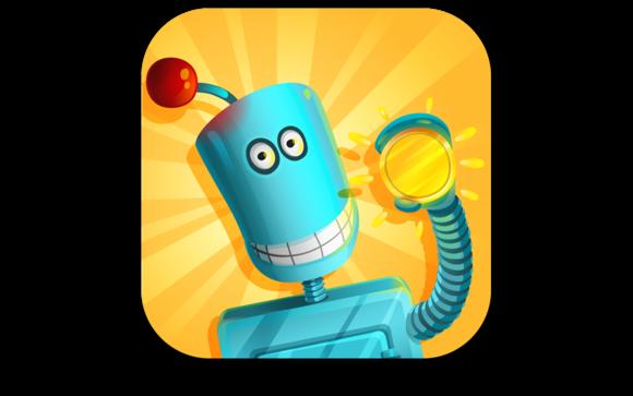 allowancebot ios icon