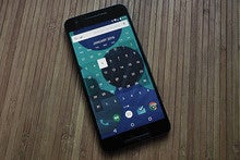 6 New Year's resolutions for Android fans in 2016