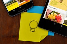 3 years with Google Keep: Where it shines and where it (still) falls short