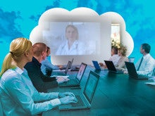 Video collaboration continues to gain momentum