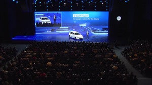 volkswagon press conference.mp4.00 20 52 27.still005