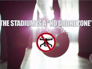 160203 drones