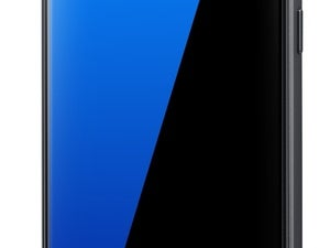 3.galaxys7 blackonyx 3