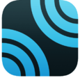 airfoil satellite ios icon