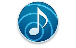 airfoil5 mac icon